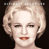 Peggy Lee – Ultimate Peggy Lee