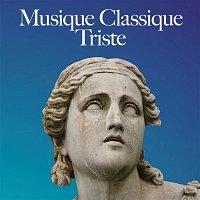 Various  Artists – Musique Classique Triste