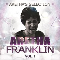 Aretha Franklin – Arethas's Selection Vol. 1