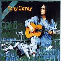 Carey, Tony – Cold War Kids