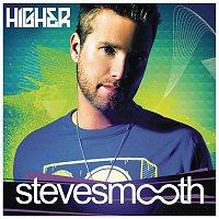 Steve Smooth – Higher