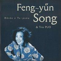 Feng-yün Song, Trio PUO – Děvče z Ta-panu
