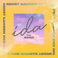 Ida, Marzi – Bedst Sammen Med Dig