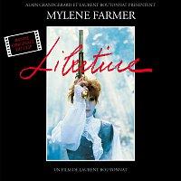 Mylene Farmer – Libertine [Bande originale du clip]