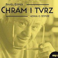 Miroslav Horníček – Chrám i tvrz (MP3-CD)