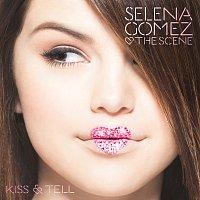 Selena Gomez & The Scene – Kiss & Tell