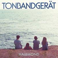Tonbandgerat – Halbmond