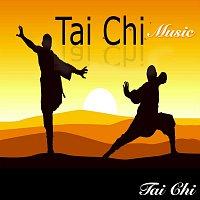 Tai Chi – Tai Chi Music