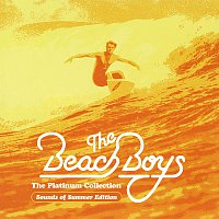 The Beach Boys – The Platinum Collection