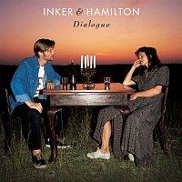 Inker, Hamilton – Dialogue