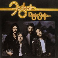 Foghat – Night Shift (Remastered)