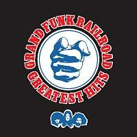 Grand Funk Railroad – Greatest Hits: Grand Funk Railroad – CD