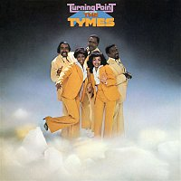 The Tymes – Turning Point (Expanded)