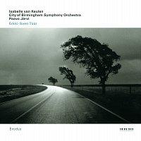 Isabelle van Keulen, Paavo Jarvi, City Of Birmingham Symphony Orchestra – Tuur: Exodus