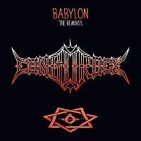 Congorock, Mr. Lexx – Babylon Remixes