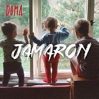 Jamaron – DOMA