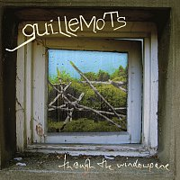 Guillemots – Through The Windowpane