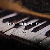 Různí interpreti – Piano for Rainy Days, Vol. 1