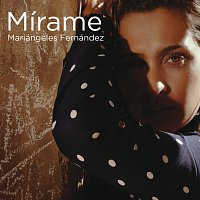 Mariángeles Fernández – Mírame