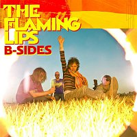 The Flaming Lips – B-Sides EP