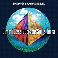 Pino Daniele – Dimmi Cosa Succede Sulla Terra
