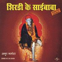 Různí interpreti – Shirdi Ke Sai Baba