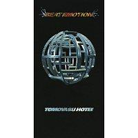 Tomoyasu Hotei – Beat Emotion
