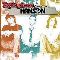 Hanson – Rolling Stone Originals (Live)