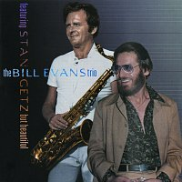 Bill Evans Trio, Stan Getz – But Beautiful