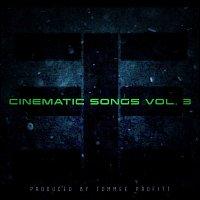 Tommee Profitt – Cinematic Songs [Vol. 3]