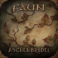 Faun – Aschenbrodel