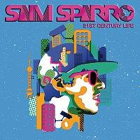 Sam Sparro – 21st Century Life [EP2]