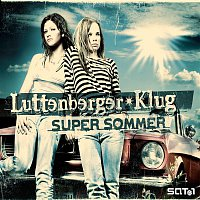Luttenberger-Klug – Super Sommer (Maxi-CD)