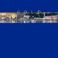 Gold – Gold (2017 Remastered)