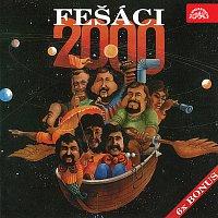 Fešáci – Fešáci 2000