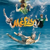 McFly – Motion In The Ocean