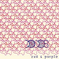 The Dodos – Red And Purple