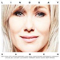 Lindsay – Samen