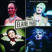 Elaine Paige – Encore