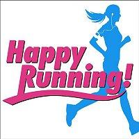 Ostrobothnian Chamber Orchestra – Happy Running!