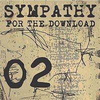 The Von Bondies – Sympathy For The Download 02