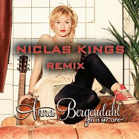 This Is My Life [Niclas Kings Remix]