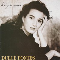 Dulce Pontes – Lagrimas