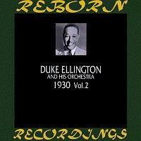 Duke Ellington – 1930, Vol.2 (HD Remastered)