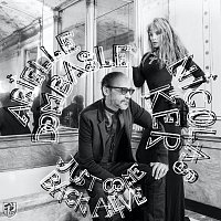 Arielle Dombasle, Nicolas Ker – Just Come Back Alive
