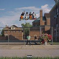 Big Sean – Detroit 2