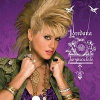 Loredana – Jamparalele