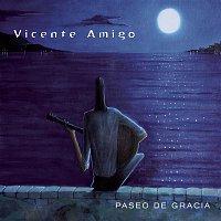 Vicente Amigo – Paseo De Gracia