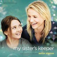 Aaron Zigman – My Sister's Keeper [Original Motion Picture Score]