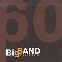 Big band rtv Slovenija – Big Band rtv Slovenija